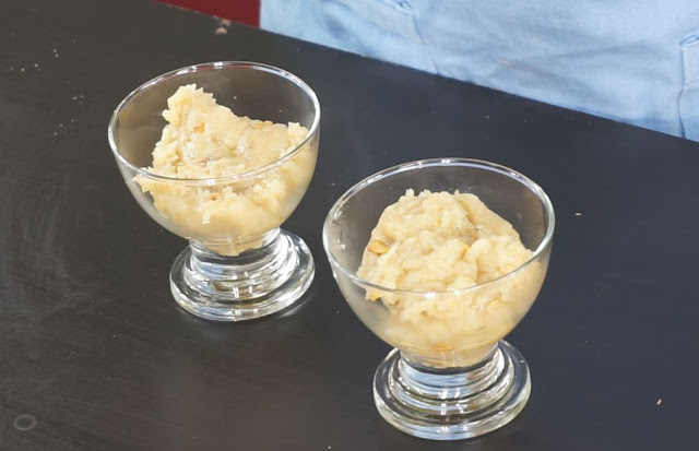 Bread-Halwa-Recipe