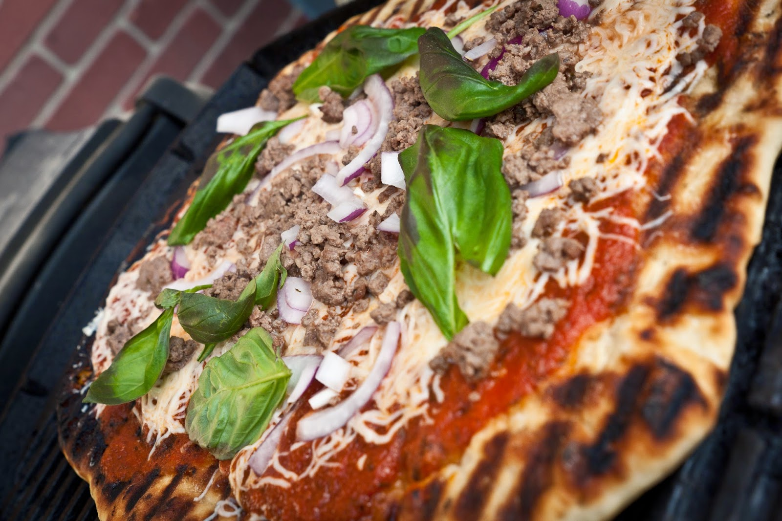 12 Great Recipes for Cooking Ground Bison Meat   The Bison ...