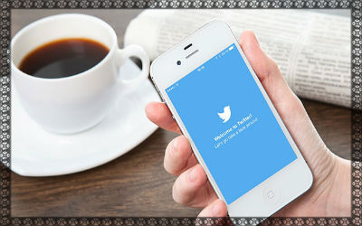 Twitter-the second largest social networking-400x250.jpg