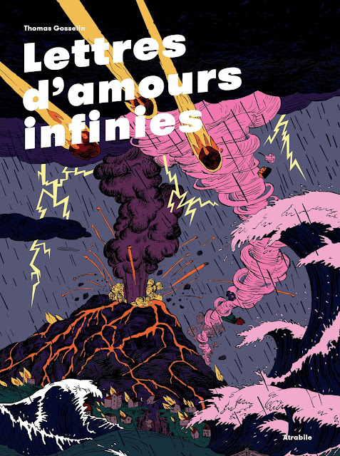 http://atrabile.org/livres/lettres-damours-infinies