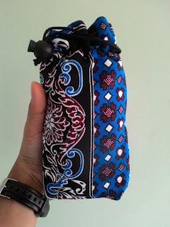 sajadah batik sajadah batik murah- 085227655050