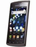 Samsung Giorgio Armani Galaxy S I9010 Specs