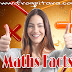 गणित से जुड़े 25 दिलचस्प रोचक तथ्य और जानकारी Interesting Facts About Maths In Hindi