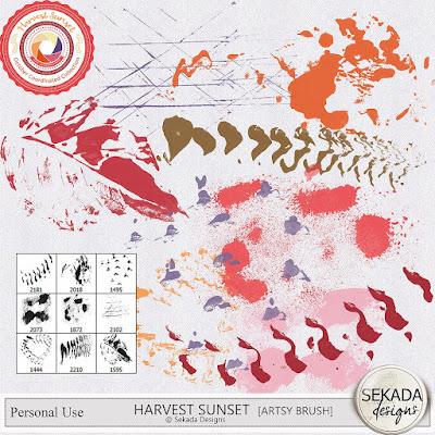 https://www.digitalscrapbookingstudio.com/digital-art/element-packs/harvest-sunset-artsy-brush/