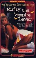 http://www.vampirebeauties.com/2015/10/vampiress-xxx-review-muffy-vampire.html