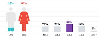 Screen%2BShot%2B2016-09-27%2Bat%2B1.37.31%2BPM.png