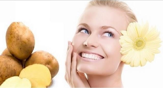 Cara Memutihkan Wajah, Cara Untuk Memutihkan Wajah, Pemutih wajah Secara Alami, Pembersih Muka, bahan Untuk Memutihkan Wajah, Cream Pemutih wajah Royalty Cosmetic
