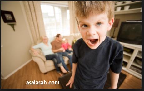 http://www.asalasah.com/2016/06/pengertian-anak-hiperaktif-cara.html