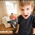 Pengertian anak hiperaktif, Cara Mengatasi. Lengkap! Psikologi Hiperaktif