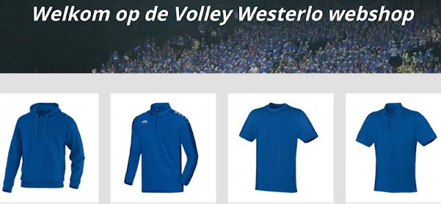 http://volleywesterlo.clubwereld.nl