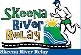 North Coast Review Skeena River Relay Set For Saturday