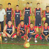 Sub 19 vence Porto Ferreira e segue na fase final dos Jogos Abertos da Juventude