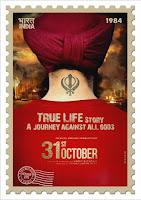 31st October 2016 480p Hindi CAMRip Full Movie Download