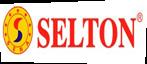 Máy bơm nước Selton