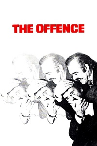 Watch The Offence Online Free in HD
