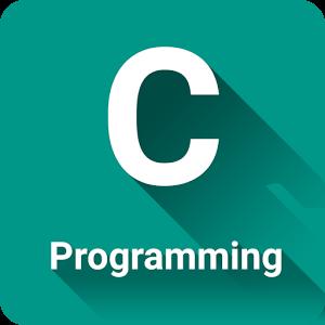 C Language FAQ