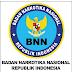 Lowongan CPNS Badan Narkotika Nasional Republik Indonesia Tahun 2017