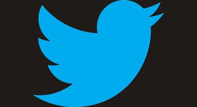 Twitter Dark Mode Sekarang Hadir Di Desktop
