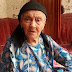 Woman said to be World's 'Oldest' living person celebrates her 131st birthday