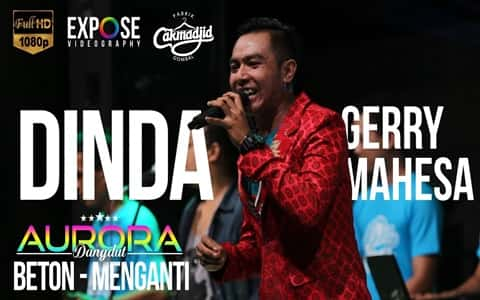 Download mp3 full album OM Aurora Live Menganti Gresik 2017