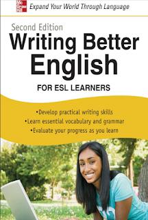 Writing Better English 2nd Edition