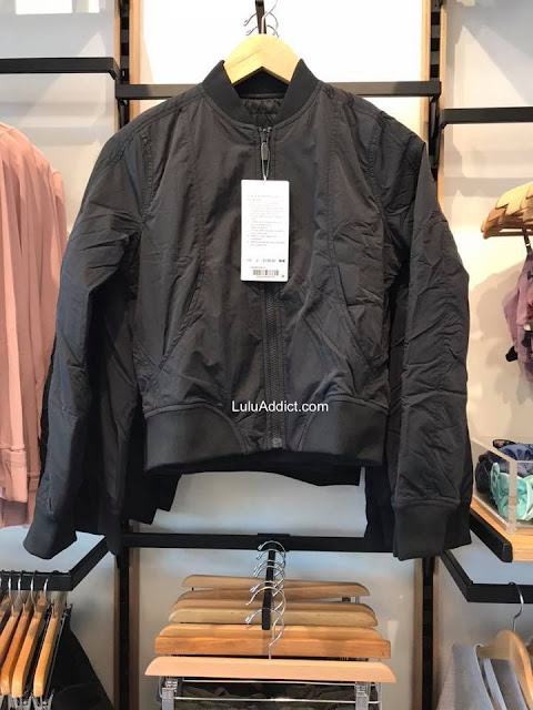lululemon flip-it-and-reverse-jacket