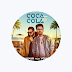 Lirik Lagu Tony Kakkar - Coca Cola Tu ft. Young Desi dan Terjemahan Lengkap