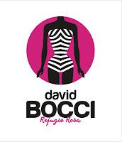 http://www.davidbocci.es/refugiorosa.html