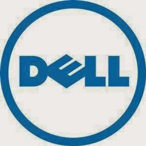 Assistência Técnica da Dell em Vitória