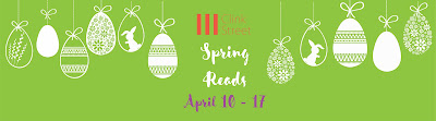 spring, reads, books, blog, tour, authoright, the-writing-greyhound
