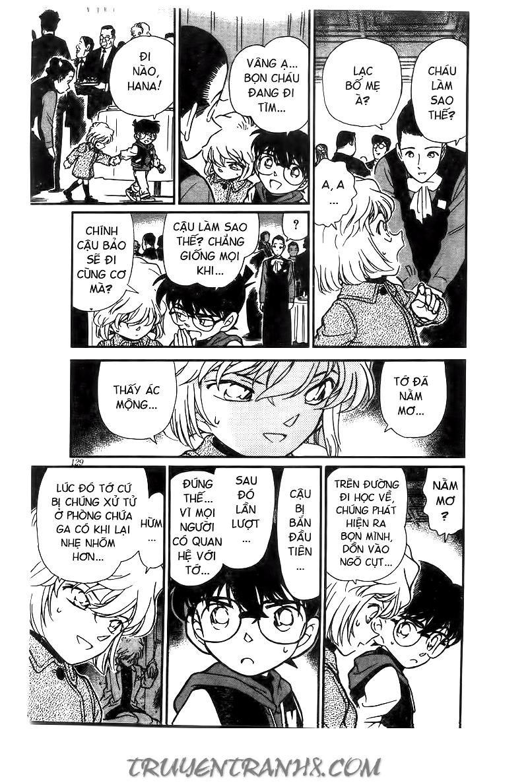 Detective Conan Chap 239 - Truyen.Chap.VN