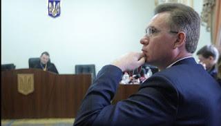 Суд: антикорупційна прокуратура має закрити справу Охендовського або передати до суду