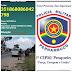 Policiais recupera celular roubado em lotação na cidade de Pesqueira