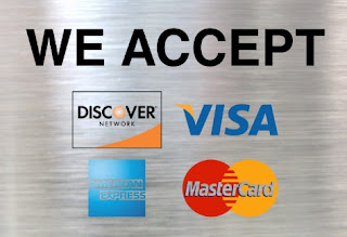 Free Hacked Credit Card Numbers 2019 Information with Expiration Date and Zip Code
