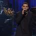 Όταν ο Drake έγινε Rihanna για το SNL | VIDEO