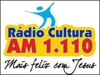 Rádio Cultura AM de Florianópolis ao vivo