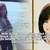 'Kematian Enno Farihah Mengingatkan Aku Kepada Junko Furuta'