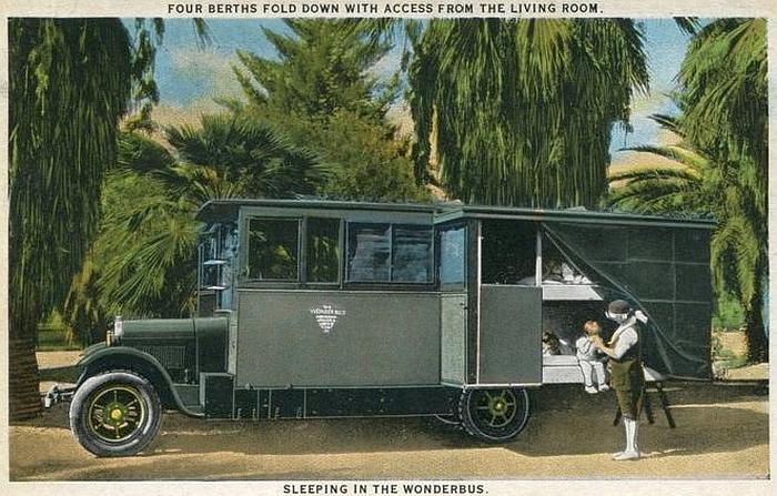Arizona+Wonder+Tours+Wonderbus.jpg