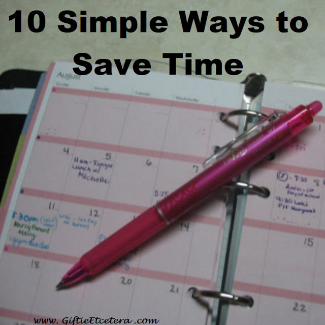 time management, time, planner, save time, time saving tips