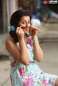 Nikki Galrani glamorous Portfolio-thumbnail-10