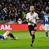 Alemanha ainda não está pronta para a Euro, apesar da goleada contra a Itália
