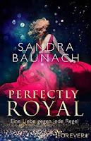 https://www.amazon.de/Perfectly-Royal-Liebe-gegen-Royals-Roman-ebook/dp/B01FXUM7XY