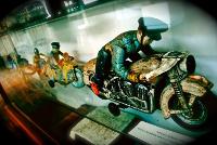 museo del juguete3