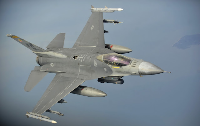 Amazing fighter jet pic, dangerous fighter jets photo, wonderful fighter jet pic