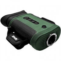 Thermal Binoculars