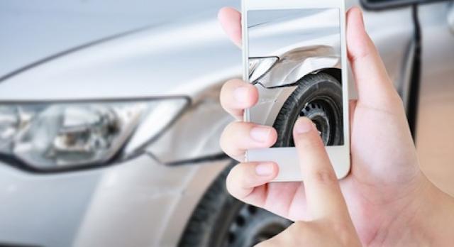 Cara Mengajukan Klaim Asuransi Kendaraan MSIG