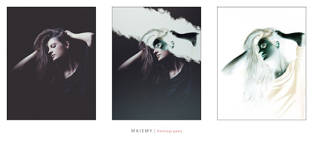 Maiemyphoto project