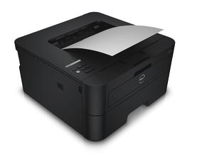 Dell E310dw Printer Drivers Download