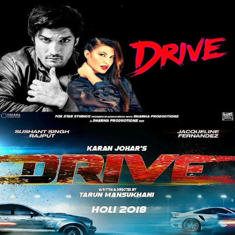 2018 Upcoming Bollywood #Drama Movies! Best Film Recommendations