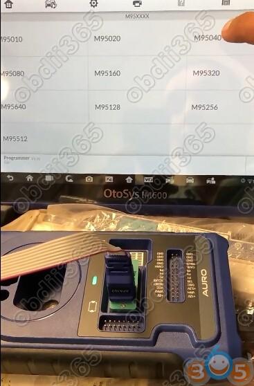 auro-im600-EEPROM-ST95040-6